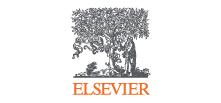 Elsevier Pxecongress