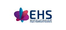 Etqan EHS Pxecongress
