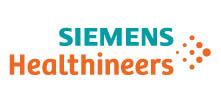 Siemens Pxecongress