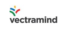 Vectramind