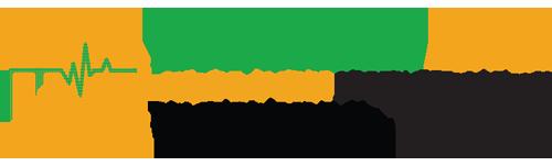 Digital Health Africa Summit