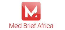 Med Brief Africa