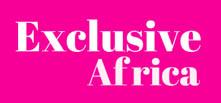 Exclusive Africa
