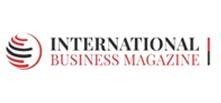 International Business Magazine