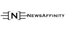 News Affinity