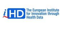 The European Institute for Innovation through Health Data (iHD)